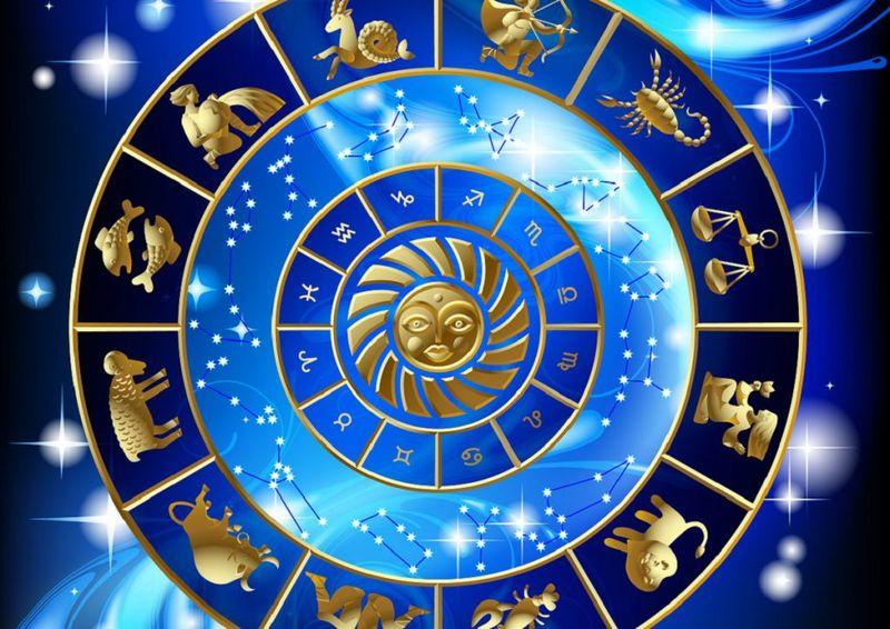 Horoscop februarie 2020
