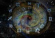 Horoscop februarie 2020. 5 zodii care își schimbă destinul