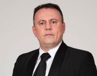 Damian Butnariu, primarul care a făcut sex cu două minore traficate de un proxenet, a...