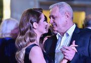 A renunțat la relația cu Liviu Dragnea? Irina Tănase a renunțat la inelul primit de la fostul șef al PSD