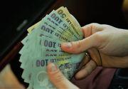 Veste bună pentru toți românii! BANI în plus la salariu cu ocazia zilei de 24 ianuarie 2020