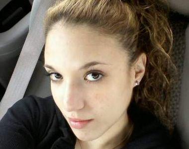 O mamă de 22 de ani și-a ucis cei trei copii minori
