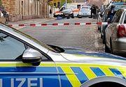 ATENTAT cumplit în Germania. Cel puțin 6 persoane au murit