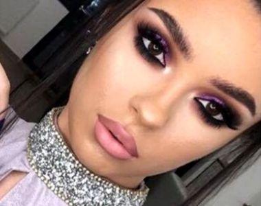 Tânărul care a ucis-o pe Gabriela Rîpan într-un accident, ani grei de închisoare