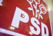 PSD, despre huiduielile de la Iaşi: Jenant, domnule Preşedinte! Jenant, domnule Orban!