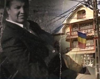 VIDEO | Milionarii din ghetou: Clanurile din Olt au dat un tun de două milioane de euro