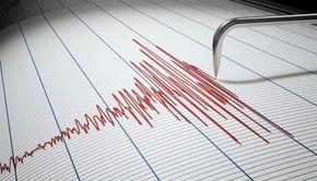 Cutremur puternic în Turcia, de 6,8 grade. Mai multe clădiri s-au prăbușit: Patru oameni au murit
