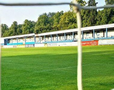Anglia: Un fotbalist al echipei Matlock Town a murit după ce a fost bătut în centrul...