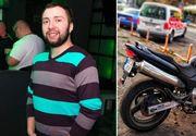 Un tânăr în vârstă de 23 de ani, s-a stins din viaţă în urma unui accident produs în județul Buzău