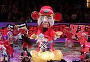 Defilarea de Anul Nou chinezesc la Paris, anulată la cererea comunităţii