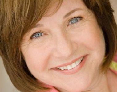 """Actriţa Marsha Kramer, care a apărut în serialul """"Modern Family"""", a murit la..."""