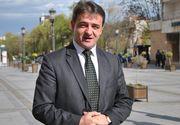 Mihai Stepanescu, fostul primar al Reșiței, a fost ucis de o boală cruntă