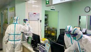 Coronavirus: mai contagios decât se așteptau specialiștii, se transmite chiar și atunci când nu dă simptome