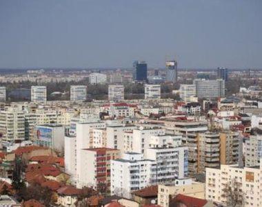 De astăzi intră in vigoare noile sancțiuni: amenzi uriașe și multe ore de muncă în...