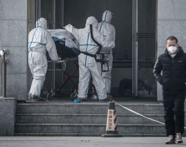 Informații de ultimă oră: România se pregătește pentru lupta cu virusul mortal
