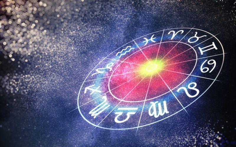 Horoscop 27 ianuarie 2020