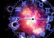 Horoscop 27 ianuarie 2020. Vești mari chiar de dimineață. Zodiile care încep săptămâna cu dreptul
