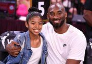 Decesul lui Kobe Bryant: Nouă persoane se aflau în elicopterul prăbuşit la Calabasas