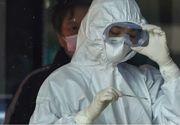 Coronavirus: Numărul deceselor a crescut la 80. Cetăţenii străini, în aşteptarea evacuării