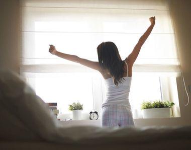 Aceste 5 lucruri pe care le faci dimineața te fac să te ÎNGRAȘI. RENUNȚĂ la ele și vei...