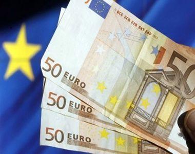 Gata! E oficial: Bulgaria trece la moneda EURO!
