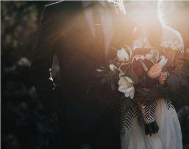 Top 5 traditii de nunta pastrate si astazi