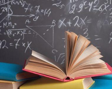 Subiecte Matematică Comper 2020 - Grile de răspuns și rezultate