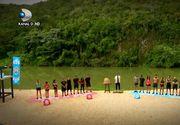 """Faimoși """"Survivor România"""" 2020. Cine sunt cei 10 concurenți din echipa Faimoșilor"""
