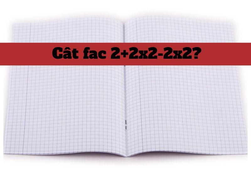 problema de matematica clasa a 4-a