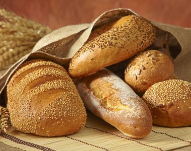 A renunțat la pâine pentru o lună. Ce i s-a întâmplat după aceea este de necrezut!