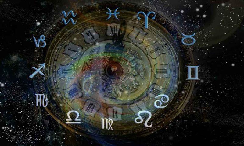 Horoscop 28 ianuarie 2020