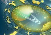 Horoscop 28 ianuarie 2020. Trei zodii sunt protejate de astre! Au parte de șansa vieții lor!