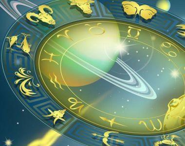 Horoscop 28 ianuarie 2020. Trei zodii sunt protejate de astre! Au parte de șansa vieții...