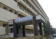 Alertă maximă la Bacău! Posibil caz de coronavirus în România. Pacientul, adus la Institutul Matei Balş din Capitală