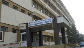Alertă maximă la Bacău! Posibil caz de coronavirus în România