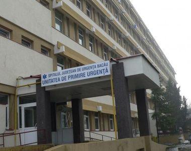 Alertă maximă la Bacău! Posibil caz de coronavirus în România. Pacientul, adus la...