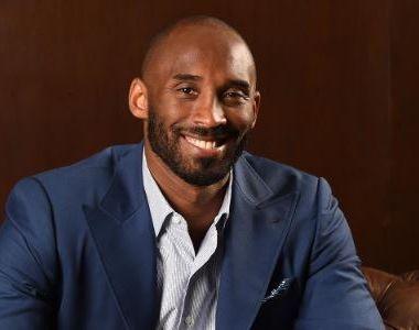 VIDEO Cât de bogat era Kobe Bryant. Fostul baschetbalist avea o avere uriașă