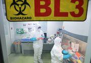 Coronavirusul în produsele comandate din China? Află dacă există risc de contaminare dacă îți cumperi ceva de pe net