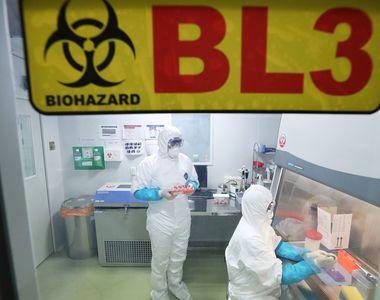 Coronavirusul în produsele comandate din China? Află dacă există risc de contaminare...