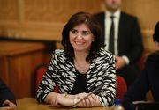 Ministrul Educației: Inspectoratele şcolare vor raporta în fiecare dimineaţă situaţia cazurilor de gripă