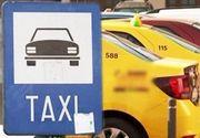 VIDEO | Reguli noi pentru taximetriștii din București. Reacțiile celor vizați și ale clienților