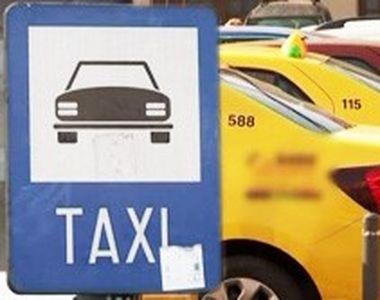 VIDEO | Reguli noi pentru taximetriștii din București. Reacțiile celor vizați și ale...