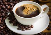 Așa faci cea mai bună cafea din lume. Secretul pe care trebuie să îl afli