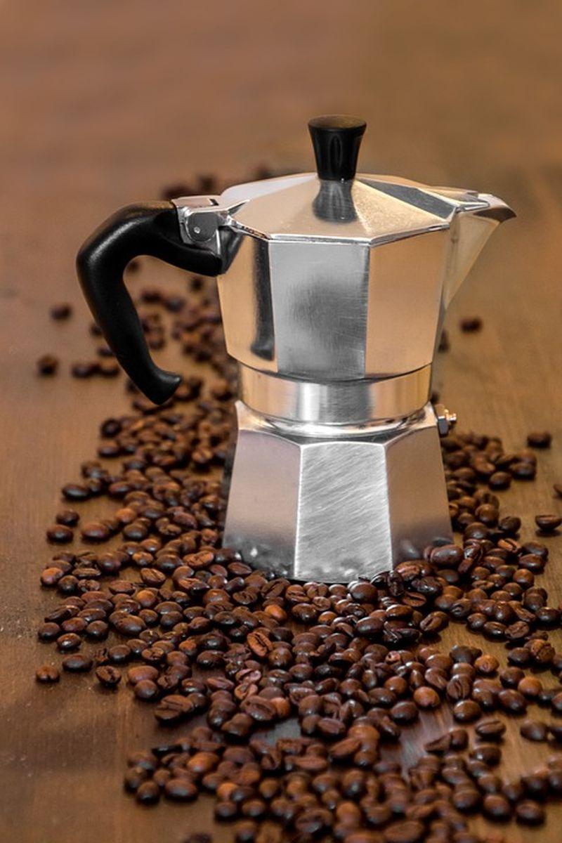 Retete cafea - Cea mai buna metoda de preparare a cafelei - Metode preparare cafea - Cea mai buna cafea - Reteta cafea simpla - Cafea la ibric reteta - Cafea reteta