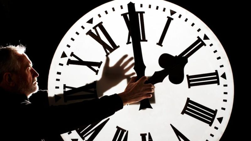 ORA DE VARA 2020 - Cand se schimba ora 2020 - Cand se trece la ORA DE VARA 2020 - Schimbarea orei 2020