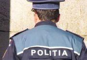 Maramureș: un polițist a semănat groază într-o școală, după ce a lovit 5 elevi în cancelarie