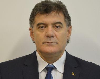 Bugetarul cu cel mai mare salariu din România este dator vândut la rude! Ovidiu Badea a...