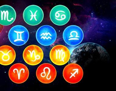 Horoscop 29 ianuarie 2020. Se anunță o zi plină de surprize: Cele mai norocoase zodii