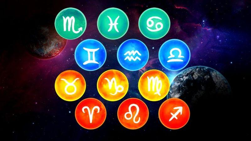 Horoscop 29 ianuarie 2020