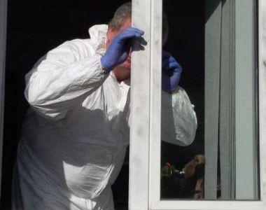 Povestea șocantă a unei familii din Teleorman, bătută și jefuită în propria casă